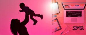 becas educativas para madres solteras