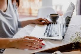 especialización online
