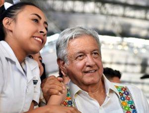 Conoce Las Becas Para Ninis AMLO 2020