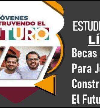becas-amlo-para-jovenes-construyendo-el-futuro
