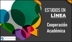 cooperacion-academica