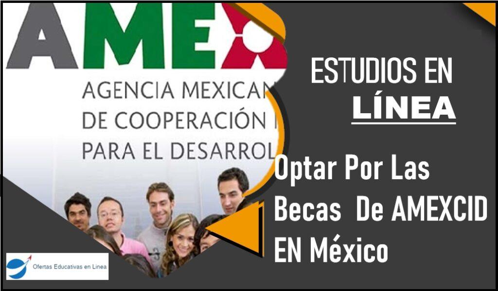 optar-por-las-becas-de-amexcid-en-mexico