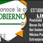 postulate-a-las-becas-de-excelencia-del-gobierno-de-mexico-para-extranjeros