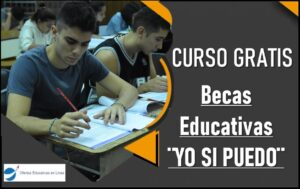 Educativas