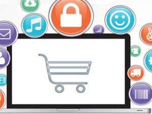 Curso De Marketing Y Comercio Electrónico