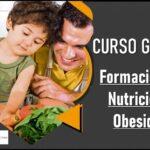 nutrición y obesidadnutrición y obesidad